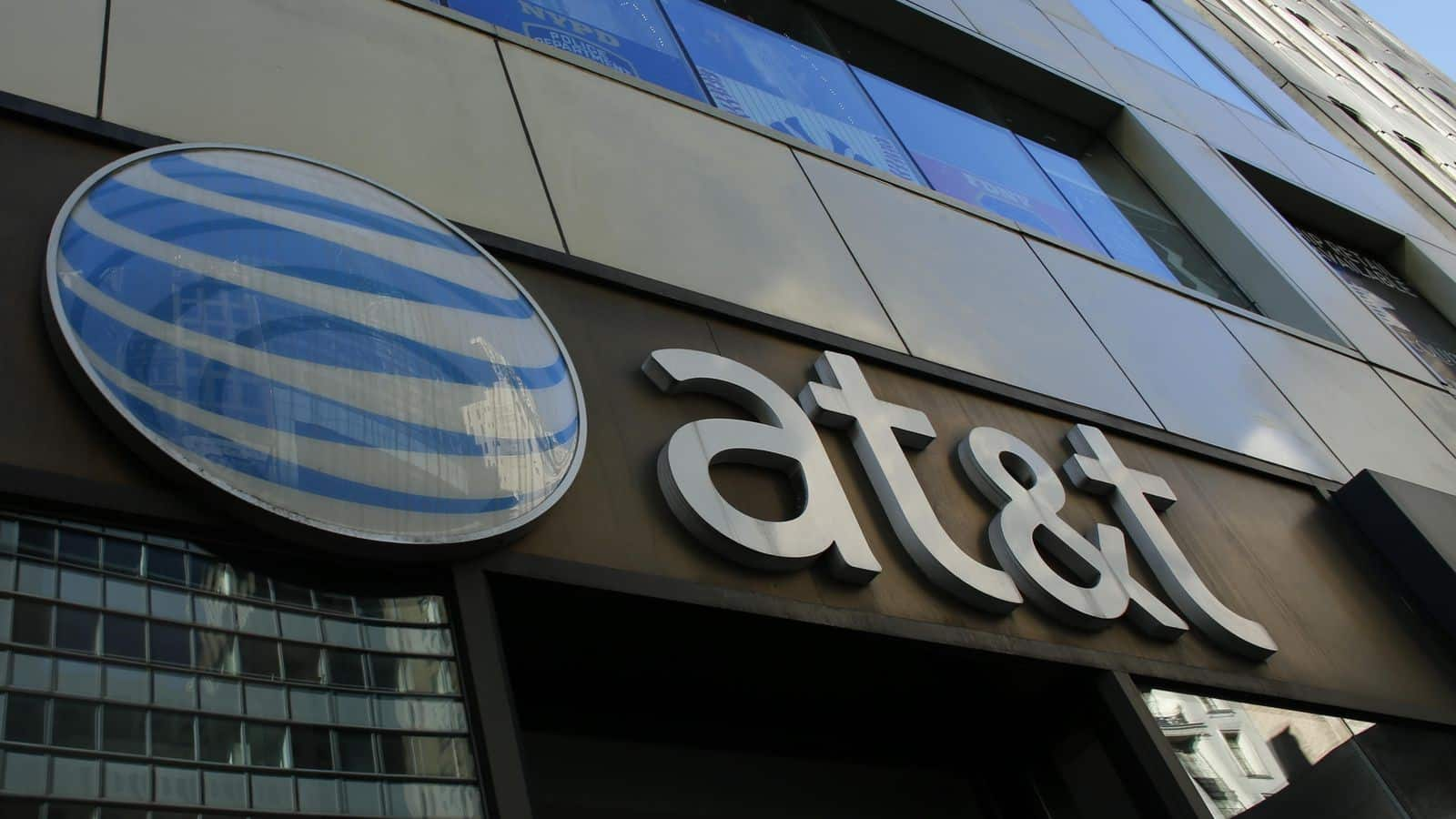 AT&T Unlimited data plans for 2019 - Phone Plans