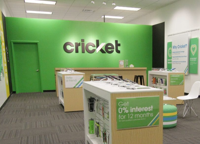 Cricket Wireless - Best MVNO Alternative - Phone Plans