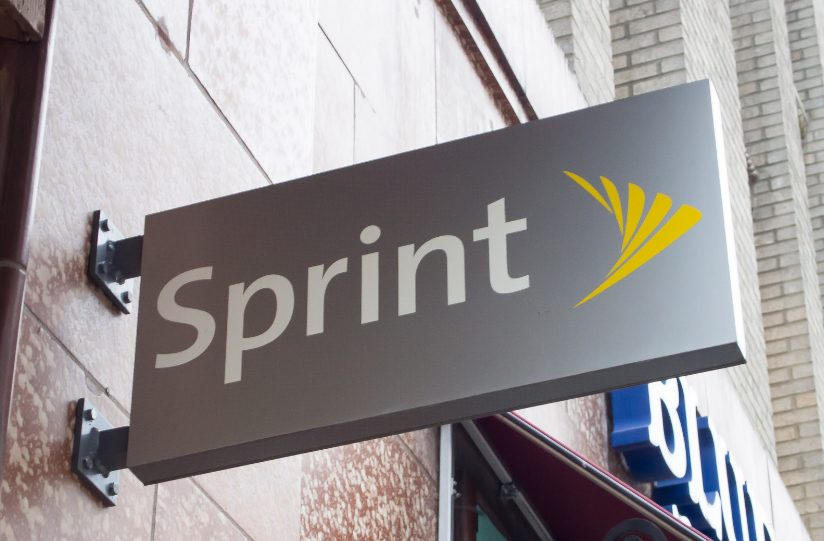Sprint Unlimited data plans for 2019 - Phone Plans