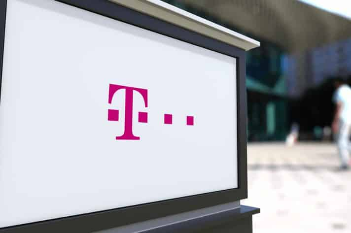T-Mobile Unlimited data plans for 2019 - Phone Plans
