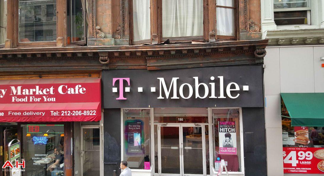 T-Mobile - bestphoneplans.com
