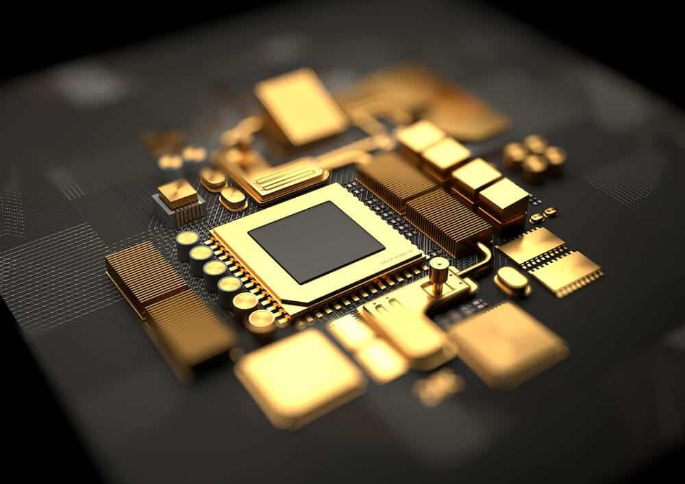 embedded SIM or ESIM