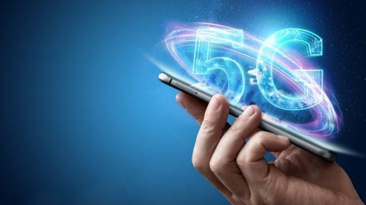 5G - bestphoneplans.com