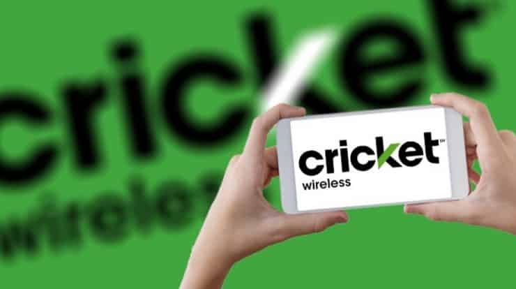 Best buy Crickect Wireless Deals