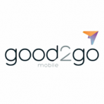 Good 2go mobile