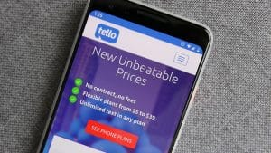 Best Cheap Cell Phone Plans - Tello